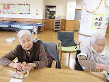 サービス付き高齢者向け住宅 ふくしあイメージ1